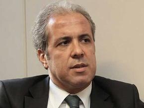Akit Tv'den Şamil Tayyar'a kelepçeli gönderme