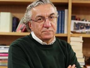Köşesi karartıldı mı? Mehmet Yakup Yılmaz'dan açıklama geldi