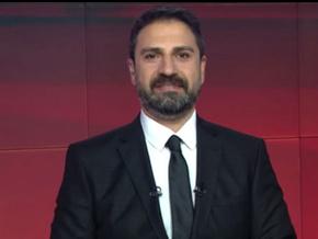 TRT'den istifa eden Erhan Çelik'in yeni kanalı hangisi?