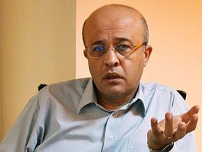 Ahmet Takan kaybetti