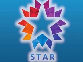 Hayranları bu işe çok üzülecek! Star TV o dizinin fişini çekti!