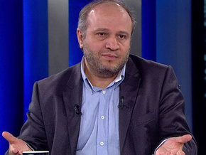 Salih Tuna: Şimdi de Atatürkçü mü oldun a şebek!