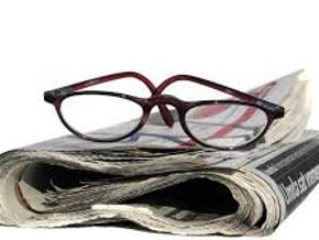 20 Kasım 2017 Pazartesi gününün gazete manşetleri