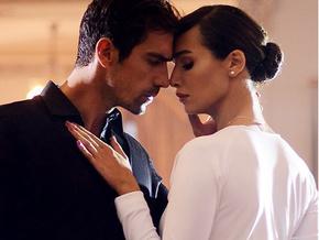 Eşkıya'nın hangi oyuncusu Siyah Beyaz Aşk'a katıldı?