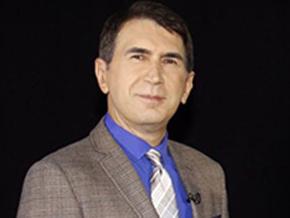 Fuat Uğur'dan Ahmet Hakan'a olay FETÖ suçlaması