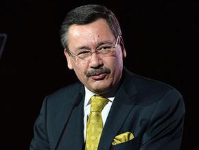 Melih Gökçek Ahmet Hakan ve Posta'ya ateş püskürdü