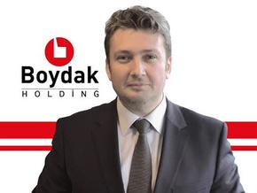 Boydak son bir yılda büyüme rekoru kırdı