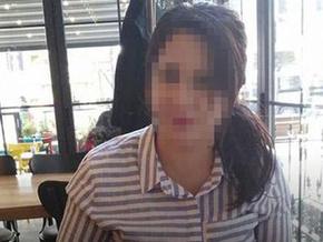TRT çalışanlarını dolandıran sekreter yakalandı