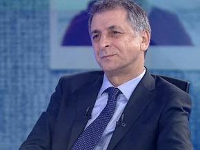 Mahmut Övür günün yazarı