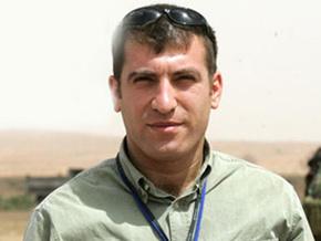 Bülent Aydemir günün muhabiri
