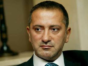 Fatih Altaylı, gazetecilik dışında bir göreve talip oldu!..