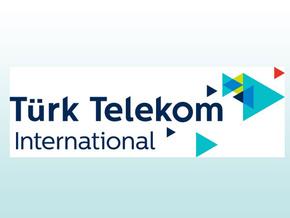 Türk Telekom'da üst düzey iki atama
