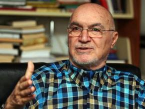 Ahmet Hakan'ı Ahmet Hakan'la vurdu!..