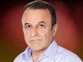 Ahmet Sağılı günün yazarı...