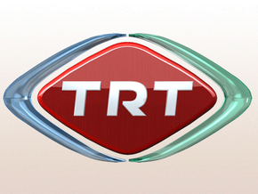 TRT'den 80 kişi memuriyetten atıldı...