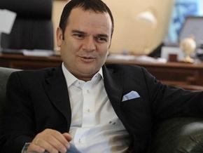 Kemal Öztürk'ün ihraç listesinde kimler var?