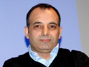Günün yazarı Faruk Erdem...