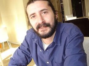 Sabah ve Hürriyet yazarlarından hükümete KDV teklifi