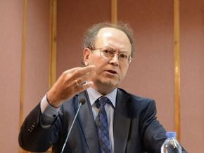 Yusuf Kaplan'dan Aydın Ünal'a destek
