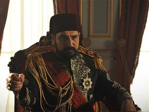Payitaht Abdülhamid reyting darbesi yaptı...