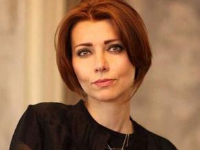 Sabah yazarından olay Elif Şafak yazısı