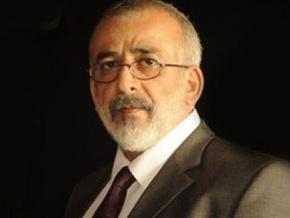 Ahmet Kekeç, Hürriyet'in savunmalarıyla kafa buldu!
