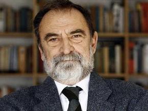 Cumhurbaşkanı'na hakaretten yargılanan Murat Belge için karar çıktı