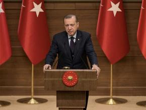 Cumhurbaşkanı Anadolu Yayıncılar Derneği'yle buluştu