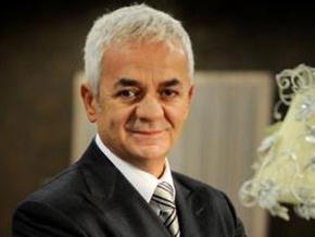 Zafer Alagöz, Şahan Gökbakar'dan teklif bekliyor