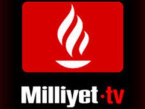Milliyet'in televizyon projesi rafa kaldırıldı, işten atmalar başladı...