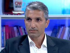 Nedim Şener'in Yeni Asır yazarına açtığı dava sonuçlandı