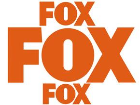 Fox TV'den sürpriz ataklar geliyor...