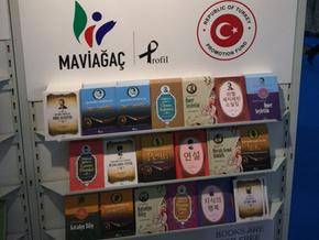 Türkçe klasikler dünyaya açılıyor