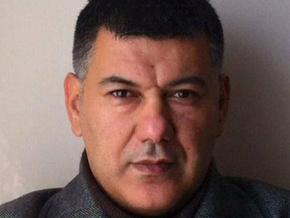 Milat yazarından Salih Tuna ve Hilal Kaplan'a destek!