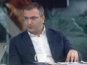 Cem Küçük'ten Ertuğrul Özkök'e jet cevap: Aydın Doğan'ın Baştetikçisi...