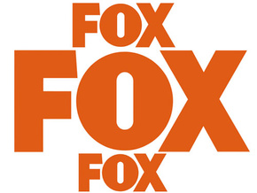 Fox TV'den dört bomba birden...