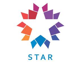 Star TV satılıyor... Bilgi içerden...