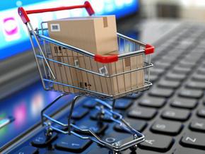 e-ticaret devi kepenk indiriyor...