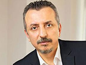 Murat Kelkitlioğlu Aydın Doğan'a resti çekti...