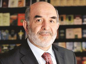 Ahmet Taşgetiren,