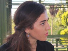 Günün muhabiri Tülay Canbolat...