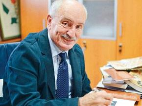 Osman Arolat günün yazarı