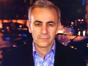 BBC muhabiri İstanbul'da sınırdışı edildi