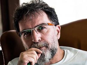 Ahmet Hakan hangi gazetecilere