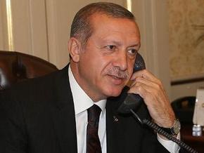 15 Temmuz'da BTK'dan Erdoğan sürprizi