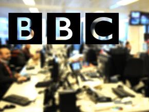 BBC en fazla maaş alan çalışanlarının listesini açıkladı...