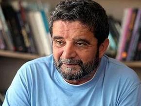 Mümtazer Türköne'ye hapis cezası