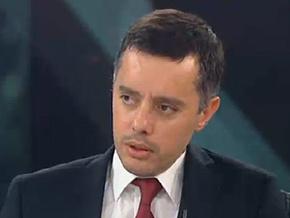 Günün muhabiri Nazif Karaman