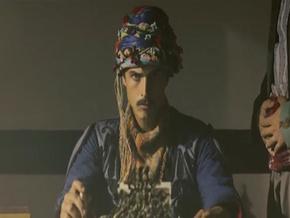Atçalı Kel Mehmet'in fragmanı yayınlandı