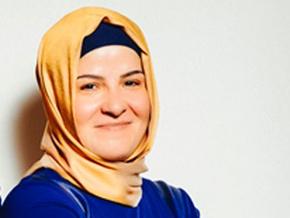Hürriyet yazarı, Fatih Altaylı'ya sordu: Akit'te yazabilir miyim?